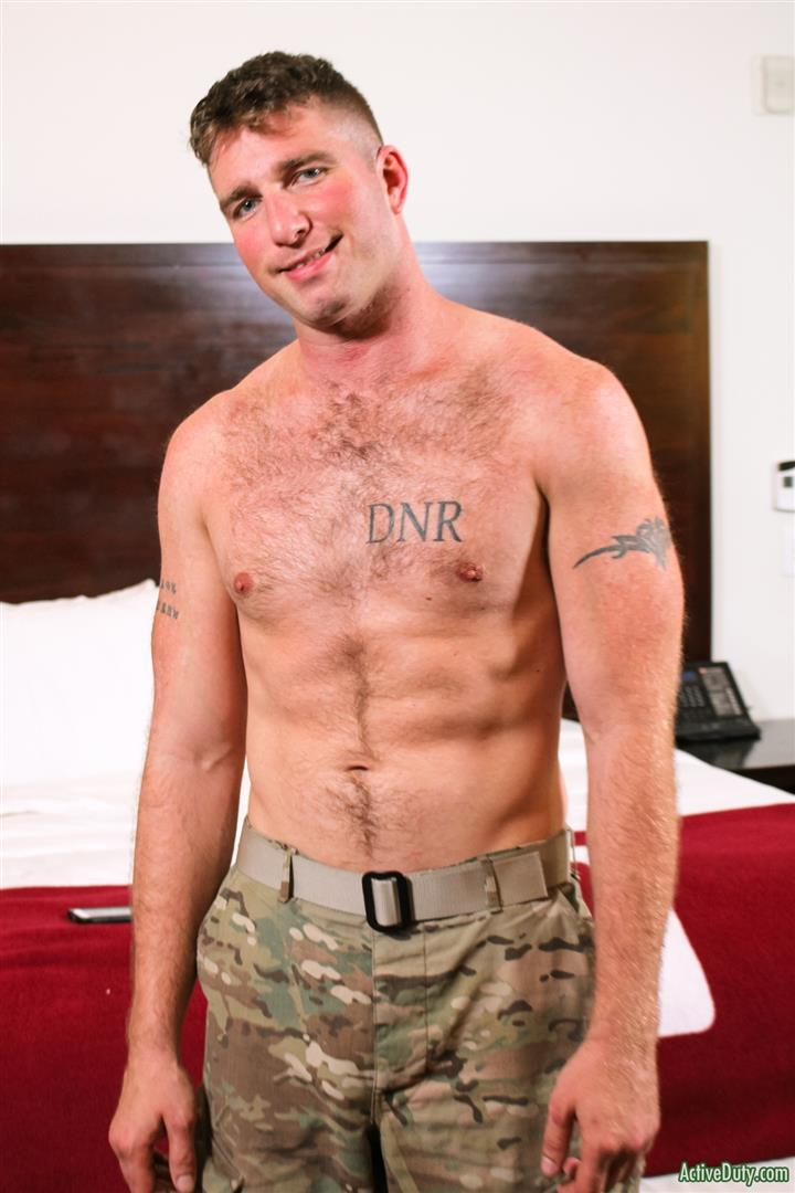 Army hunk men movie gay xxx jungle 4