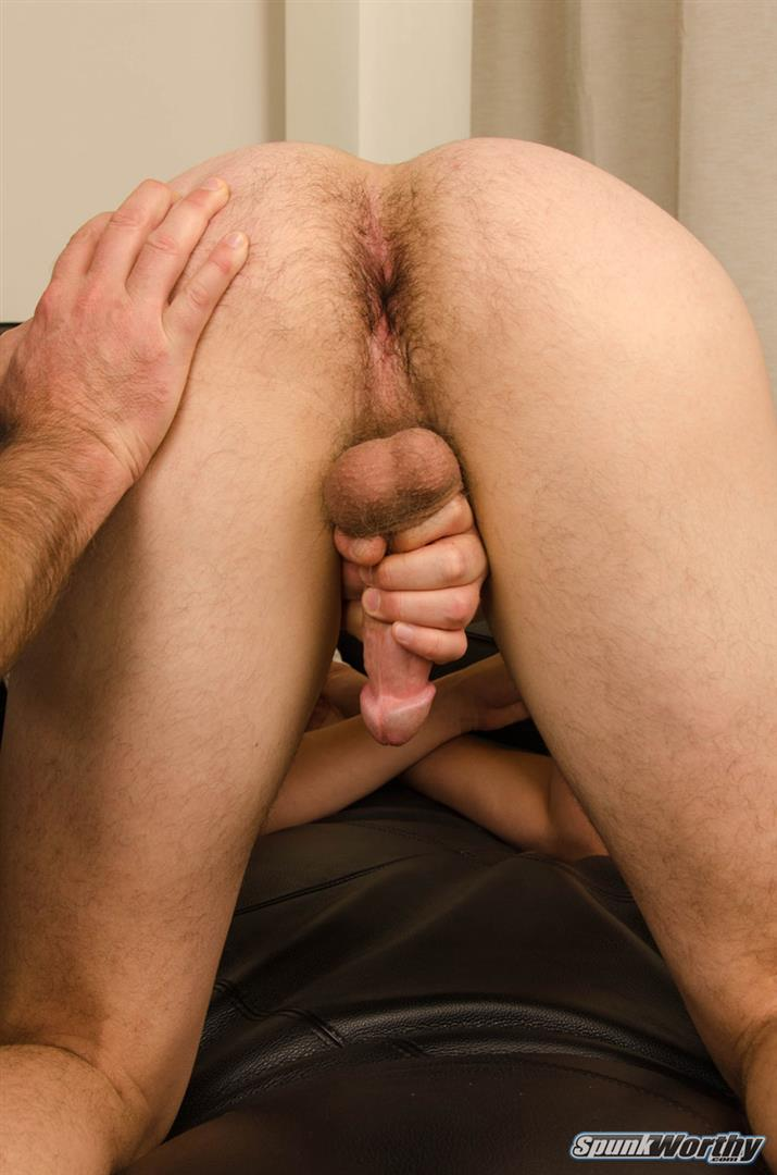 gay muscular blowjob