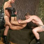 Titan-Men-Boot-Camp-Gay-Military-Sex-Naked-Soldiers-Fucking-33-150x150 Titan Men Releases Steamy Gay Military Sex Series:  Boot Camp