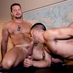 TitanMen-Gunnery-Sgt-McCool-Gay-Military-Porn-Classic-Free-Download-08-150x150 All Time Gay Military Porn Classic