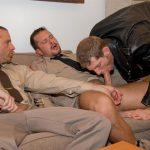 TitanMen-Gunnery-Sgt-McCool-Gay-Military-Porn-Classic-Free-Download-19-150x150 All Time Gay Military Porn Classic