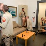 TitanMen-Gunnery-Sgt-McCool-Gay-Military-Porn-Classic-Free-Download-22-150x150 All Time Gay Military Porn Classic
