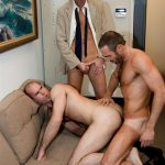 TitanMen-Gunnery-Sgt-McCool-Gay-Military-Porn-Classic-Free-Download-27-150x150 All Time Gay Military Porn Classic