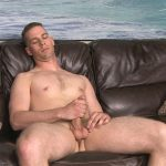 SpunkWorthy-Ken-Big-Dick-Marine-Gets-Jerked-off-By-A-Guy-18-150x150 Horned Up US Marine Gets A Surprise Handjob From Another Guy