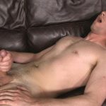 SpunkWorthy-Ken-Big-Dick-Marine-Gets-Jerked-off-By-A-Guy-26-150x150 Horned Up US Marine Gets A Surprise Handjob From Another Guy