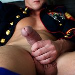 Straight-Off-Base-Jackson-Big-Dick-Naked-Marine-Jerking-Off-18-150x150 Marine Sergeant Jerking His Big Cock In His Dress Blues