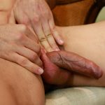 Active-Duty-Monte-Marcello-Big-Uncut-Dick-Soldier-Jerking-Off-With-Hairy-Ass-05-150x150 US Army Private Jerks His Big Uncut Cock And Shows Off His Hairy Hole