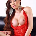 Venus-Lux-Army-Private-Gets-Fucked-Bareback-By-A-Tranny-017-150x150 US Army Private Gets Fucked In The Ass Bareback By A Tranny