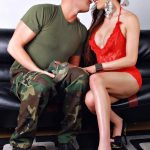 Venus-Lux-Army-Private-Gets-Fucked-Bareback-By-A-Tranny-032-150x150 US Army Private Gets Fucked In The Ass Bareback By A Tranny