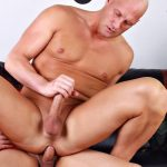 Venus-Lux-Army-Private-Gets-Fucked-Bareback-By-A-Tranny-117-150x150 US Army Private Gets Fucked In The Ass Bareback By A Tranny