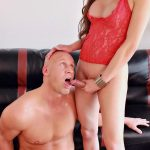 Venus-Lux-Army-Private-Gets-Fucked-Bareback-By-A-Tranny-134-150x150 US Army Private Gets Fucked In The Ass Bareback By A Tranny