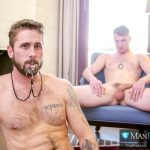 Man-Royale-Wesley-Woods-and-Michael-Boston-Big-Dick-Army-Soldier-Getting-Fucked-28-150x150 Sending The Boy Off To Boot Camp With A Hard Fucking And A Cum Facial